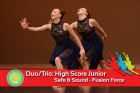 duo-junior-safesound.jpg