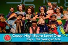 group-highone-toys.jpg