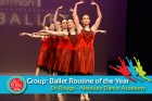 groups-ballet-enrouge.jpg