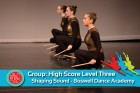 groups-highl3-shapingsound.jpg