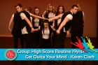 groups-highscore19-getouttayourmind.jpg