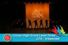 groups-highthree-gtx.jpg