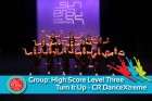 groups-highthree-turnitup.jpg