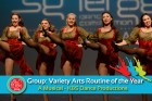 groups-varietyarts-amusical.jpg