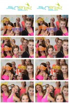 Photobooth 10.jpg