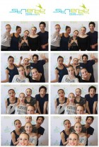 Photobooth 7.jpg