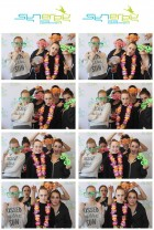 Photobooth3.jpg