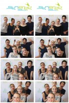 photobooth2.jpg